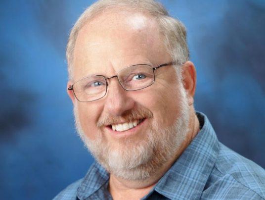 Keith Kelsey