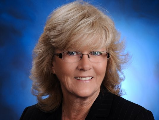 Maryann Pientka