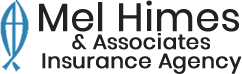 Mel Himes & Associates Insurance Agency