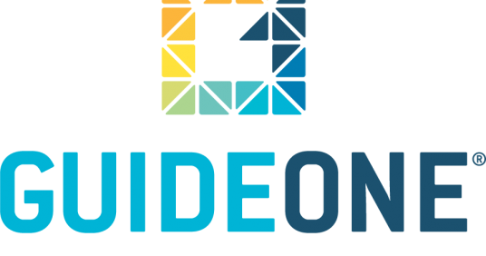 GuideOne Resource Center