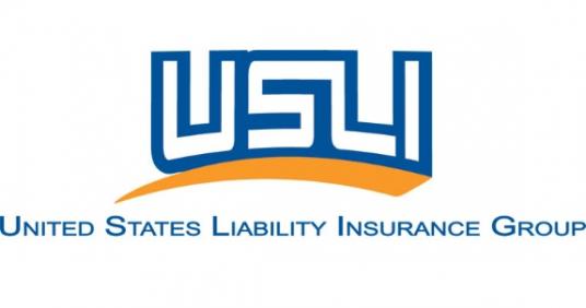 USLI Business Resource Center