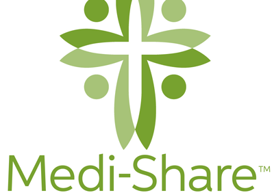 Christian Care Ministry – Medi-Share